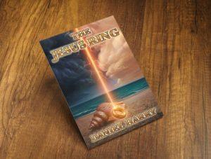 book-image1-300x227