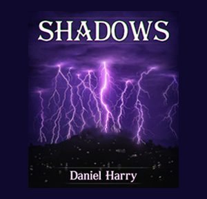 Shadows by Daniel Harry
